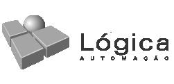 Logica Automação
